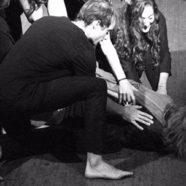 Cours de théâtre en français à Barcelone